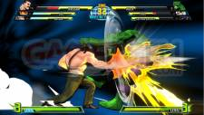 marvel_vs_capcom_3_screenshot_080111_06