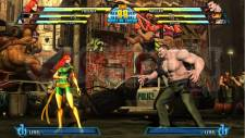 marvel_vs_capcom_3_screenshot_080111_11