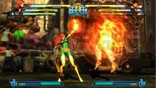 marvel_vs_capcom_3_screenshot_080111_13