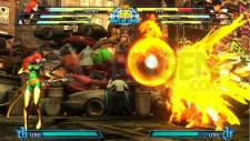 marvel_vs_capcom_3_screenshot_080111_14