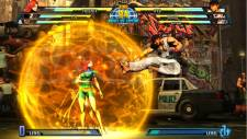 marvel_vs_capcom_3_screenshot_080111_17