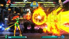 marvel_vs_capcom_3_screenshot_080111_18