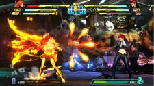 marvel_vs_capcom_3_screenshot_080111_20