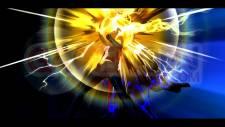 Marvel-vs-Capcom-3_Viper (5)