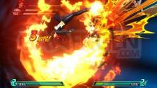Marvel-vs-Capcom-3_Viper (6)