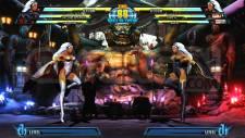 Marvel-vs-Capcom-3_Viper-Storm (10)