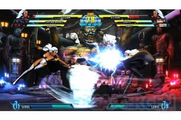 Marvel-vs-Capcom-3_Viper-Storm (11)