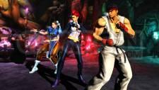 Marvel-vs-Capcom-3_Viper-Storm (1)