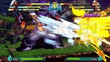 Marvel-vs-Capcom-3_Viper-Storm (5)