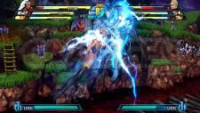 Marvel-vs-Capcom-3_Viper-Storm (6)