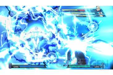 Marvel-vs-Capcom-3_Viper-Storm (7)