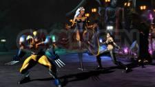 Marvel-vs-Capcom-3_Viper-Storm (9)