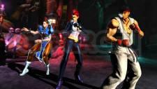 Marvel-vs-Capcom-3_Viper-Storm