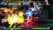 Marvel-vs-Capcom-3_Viper