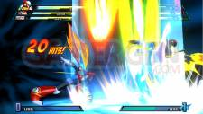 Marvel-VS-Capcom-3_