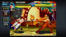 Marvel-vs-Capcom-Origins_30-08-2012_screenshot (10)