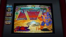 Marvel-vs-Capcom-Origins_30-08-2012_screenshot (11)