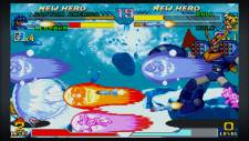 Marvel-vs-Capcom-Origins_30-08-2012_screenshot (12)