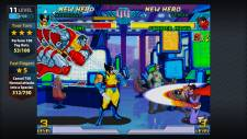 Marvel-vs-Capcom-Origins_30-08-2012_screenshot (2)