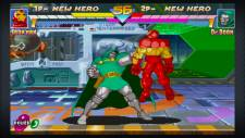 Marvel-vs-Capcom-Origins_30-08-2012_screenshot (3)