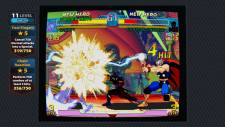 Marvel-vs-Capcom-Origins_30-08-2012_screenshot (4)