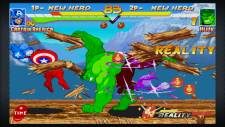 Marvel-vs-Capcom-Origins_30-08-2012_screenshot (5)