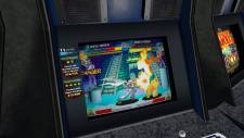 Marvel-vs-Capcom-Origins_30-08-2012_screenshot (6)