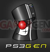 Mascotte_PS3GEN