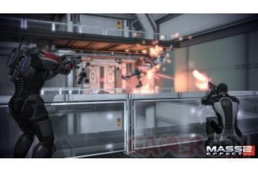 Mass-Effect-2_13