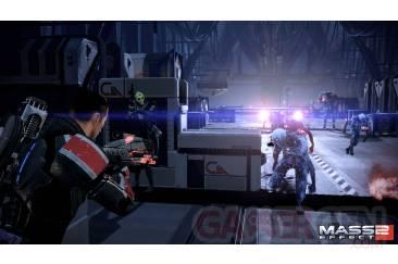Mass-Effect-2_1