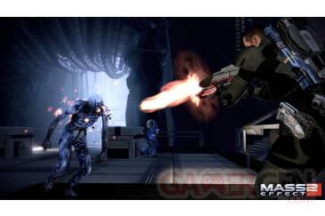 Mass-Effect-2_2