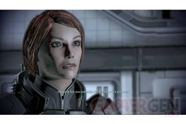 Mass-Effect-2_35