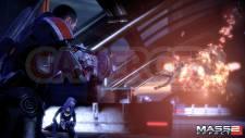 Mass-Effect-2_3