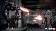 Mass-Effect-2_4