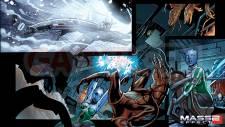 Mass-Effect-2_6