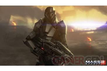 Mass-Effect-2_7