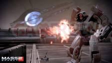 Mass-Effect-2-Arrival_25-03-2011_screenshot-1