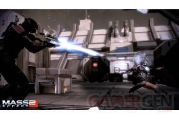 Mass-Effect-2-Arrival_25-03-2011_screenshot-2