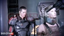 Mass-Effect-2-Arrival_25-03-2011_screenshot-3