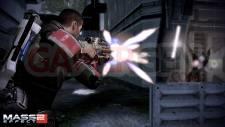 Mass-Effect-2-Arrival_25-03-2011_screenshot-4