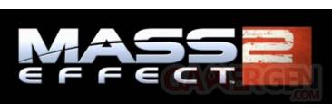 mass_effect_2_logo_final