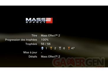Mass-Effect-2-Trophées-LISTE 1