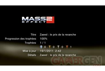 Mass-Effect-2-Trophées-LISTE 2 2