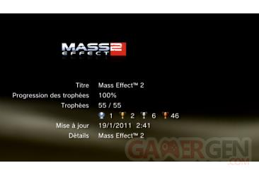 Mass-Effect-2-Trophées-LISTE 3 1