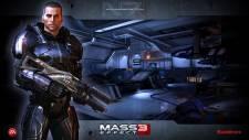 Mass-Effect-3_04-12-2011_bonus-1 (1)