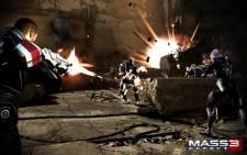 Mass-Effect-3_04-12-2011_bonus-1 (2)