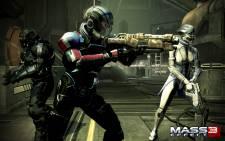 Mass-Effect-3_04-12-2011_bonus-1 (3)