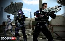 Mass-Effect-3_04-12-2011_bonus-1 (4)