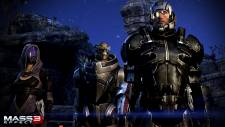 Mass-Effect-3_04-12-2011_bonus-1 (5)