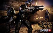 Mass-Effect-3_04-12-2011_bonus-1 (6)